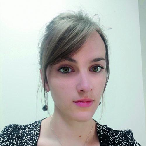 Sophie Goguelat-Tardivon