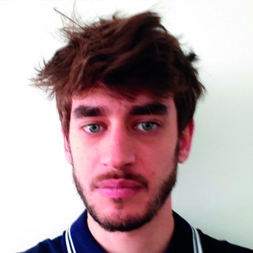 Julien Gaffiot