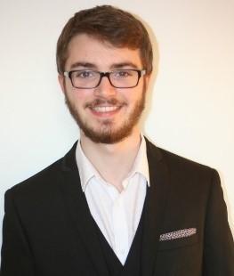 Florian Bizet